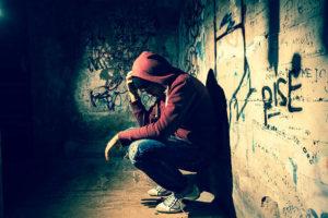 alone-in-the-dark-picture