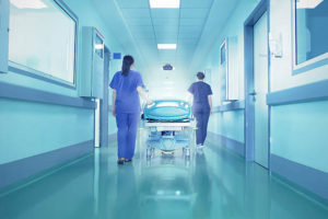 bright-lights-at-the-end-the-hospital-corridor-the-concept-picture