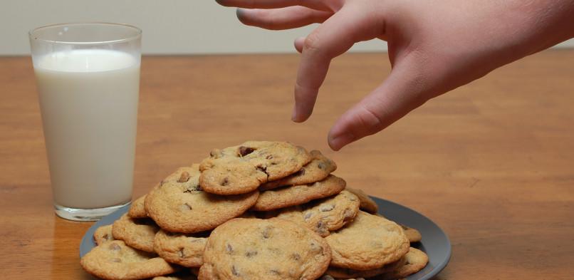 How to break a habit.