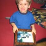 children divorce counseling calgary