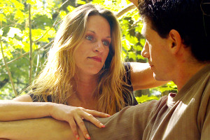 couple conversation sex relationship counselling calgary