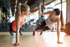 happy-women-working-out-in-gym-picture