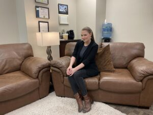 henze associates calgary counselling services office mayfair place location