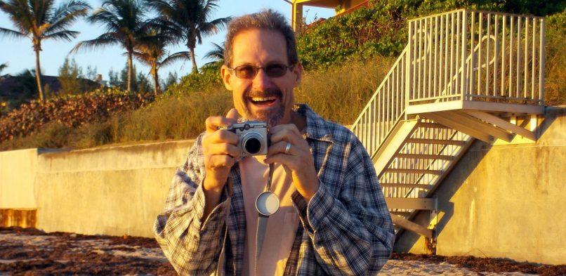 Jim Minker and TheShovel.Net…