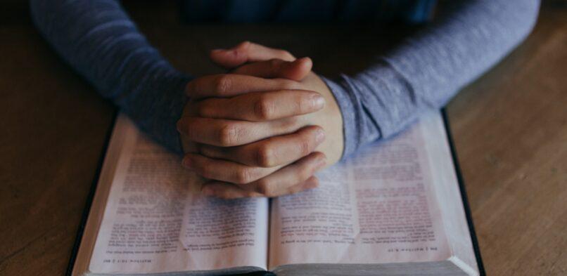 Spiritual Dryness and Motivation