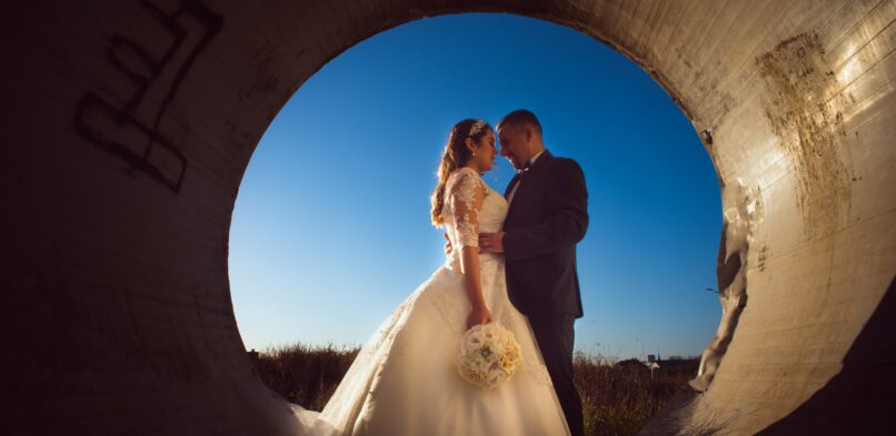 Sustaining Intimacy in Marriage