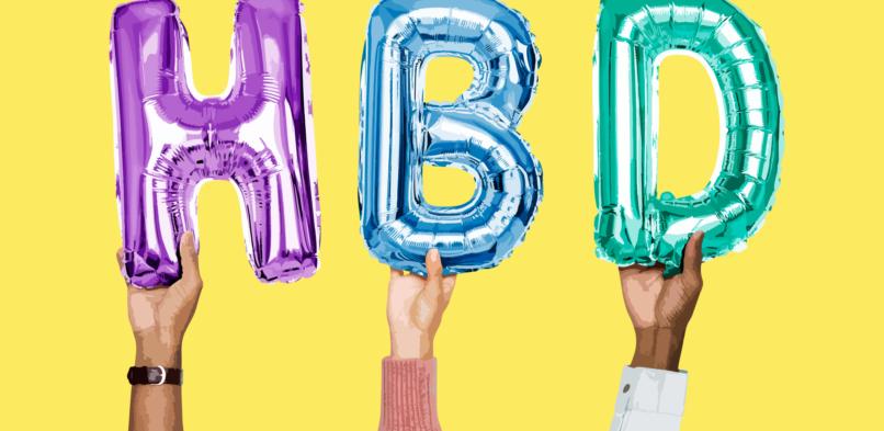 Coolest Kid Birthday Party Printable Birthday Invitations