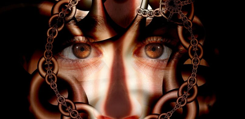The illusions of psychiatry…