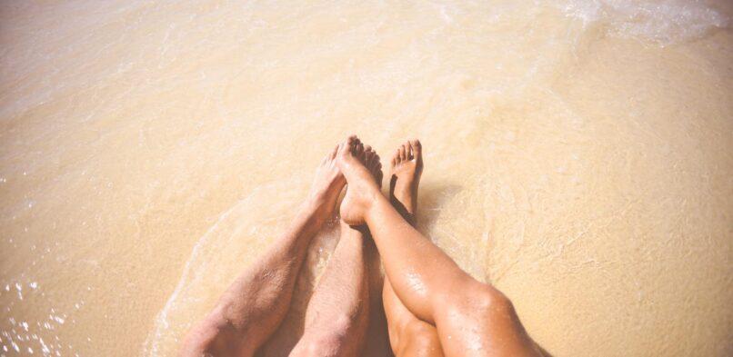 The biology of monogamy