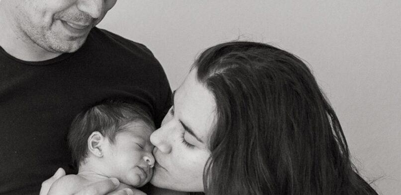 Is parenthood a form of trauma?