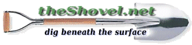 shovel-logo