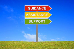 signpost-guidance-assistance-support-picture